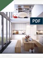 3d Home Gadgets Catalog