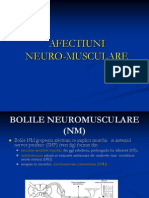 AFECTIUNI_neuromusculare