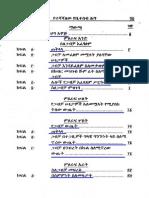 Family Code (Amharic)
