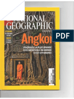 National Geographic France 118 2009-07