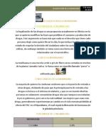 LEGALIZACION DE LA MARIHUANA.docx