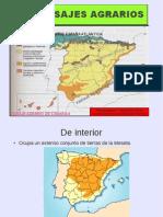 Paisaje-agrario-espania.pdf