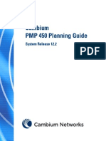PMP_450_Planning Guide_12_2.pdf