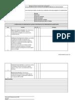 F8.MO2.MPM1 Verificacion de Complementos Alimentarios (1)