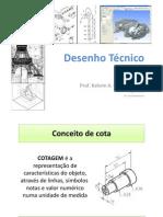 Cotagem.pdf
