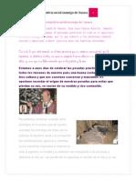 La injusticia social enemigo de Oaxaca.docx
