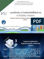 tema3-100527014107-phpapp01