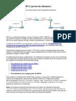Configuración del protocolo de enrutamiento RIPv2.docx