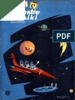 ABC Techniki 1963