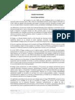 1. Trayectoria Historica Colegio Pachamama