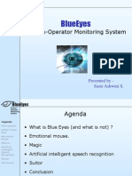 blue eyes.ppt