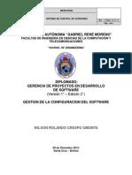 TAREA_MERCURIAL_WILSON.pdf