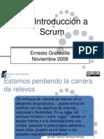 Spanish-Redistributable-Intro-Scrum.ppt