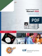 variadores-iG5A