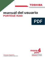 SPR6PR200SP0.pdf