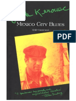 130154270-Jack-Kerouac-Mexico-City-Blues.pdf