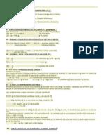 FORMULARIO DE QUÍMICA.docx