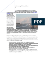Premiere Environmental On Indoor Air Pollution Problem in Utah