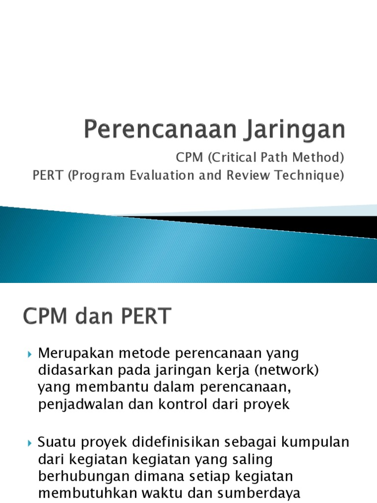 Perencanaan proyek ccuart Image collections
