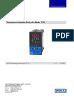 CF1H_manual_V12_6351