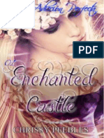 01. Enchanted Castle