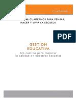 CUADERNO1_gestión educativa