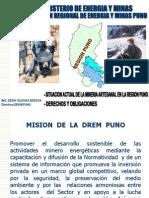 Situación_Actual_de_la_Mineria_Artesanal (1)