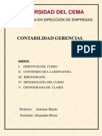 programacontabilidadgerencial-120622145002-phpapp02.ppt