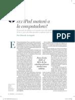 8 noviembre.pdf