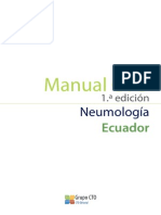 20 Neumologia Web 2