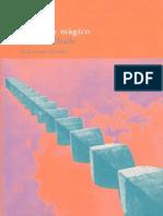 Eliade Mircea El Vuelo Magico PDF