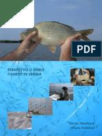 Ribarstvo u Srbiji
