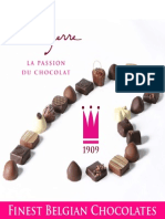 02Catalogue Pralines 2012(VF)