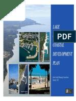 2005 Lake County Coastal Development Plan