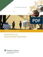 Construimos-valor (1).pdf