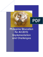 Philippines EFA MDA (1)