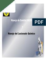 Microsoft PowerPoint Hazmatresidentes 100921004402 Phpapp01