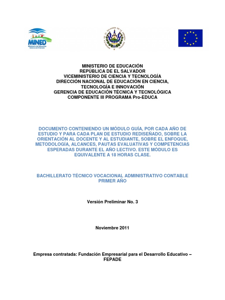 Magnífico Gerente De Contabilidad Reanuda Habilidades Composición ...