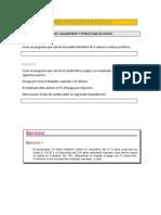 EJERCICIOS ALGORITMOS DFD UNI.docx