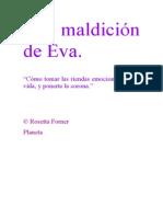 "125383605-La-maldicion-de-Eva-""Como-tomar-las-riendas-emocionales-de-tu-vida-y-ponerte-la-corona-"""