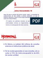 curso_GI