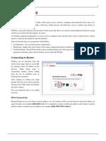 Manual:Webfig