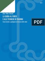 169425533 Guida Al Forex e Alle Tecniche Di Trading