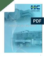 Manual Servidor1_02042012103339.pdf