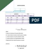 CONTEO DE COLONIAS (1).docx