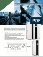 Watts Ups Circuit Diagram Power Supply Power Inverter - Industrial ups circuit diagram