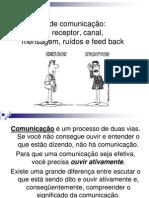Processos de Comunicação.ppt