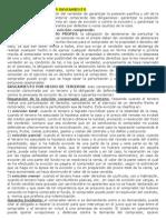 4.- Contratos (saneamiento).doc