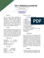 184625491-Laboratorio-comunicaciones-3