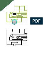 Pcb Sensor